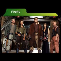 Full Size of Firefly