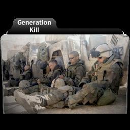 Full Size of Generation Kill