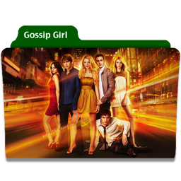 Full Size of Gossip Girl