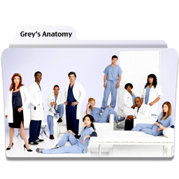 Full Size of Greys Anatomy