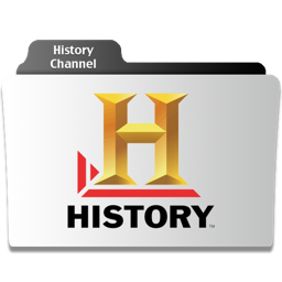 Full Size of History Channel