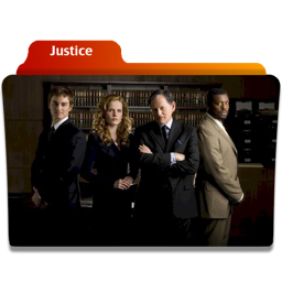 Full Size of Justice