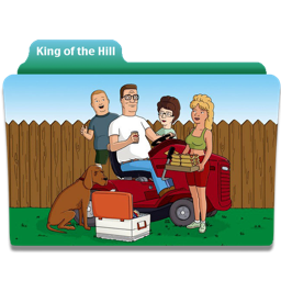 Full Size of King of the Hill