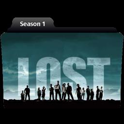 Full Size of Lost Season 1