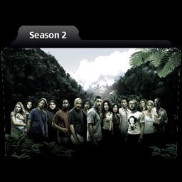Full Size of Lost Season 2