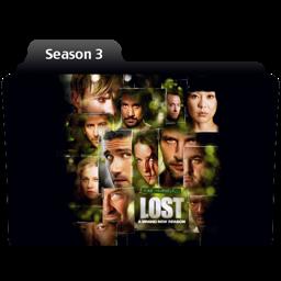Full Size of Lost Season 3
