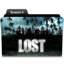 Full Size of Lost Season 4