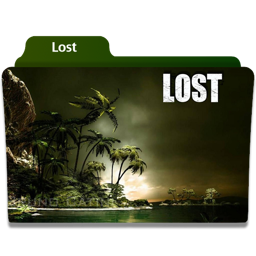Full Size of Lost