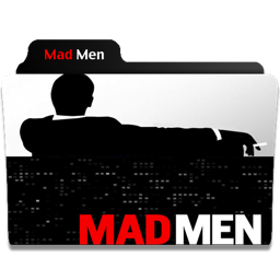 Full Size of Mad Men