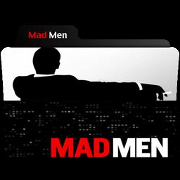 Full Size of Mad Men