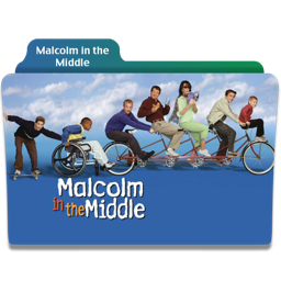 Full Size of Malcolm in the Middle