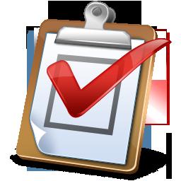 Full Size of Task Report Regular