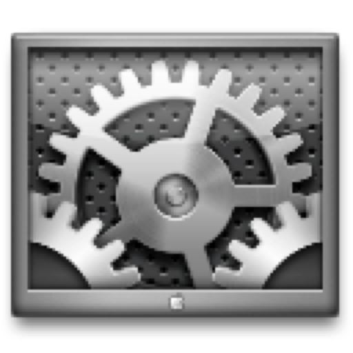 web icon png
