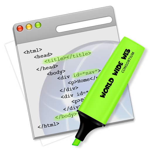 Full Size of Validate Green