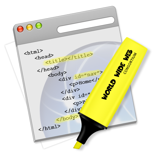 Full Size of Validate Yellow