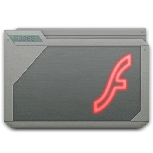 Full Size of folder adobe flash alt