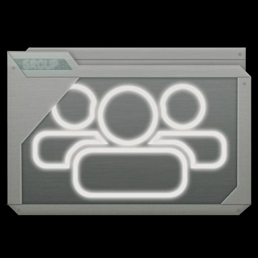Full Size of folder group