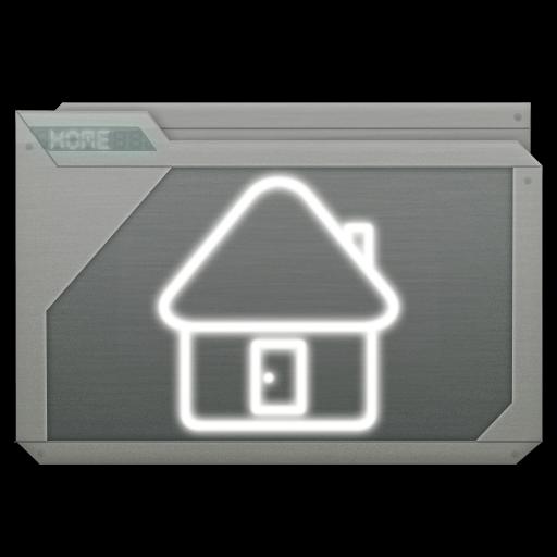 Full Size of folder home