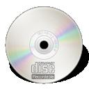 Full Size of CD R disc