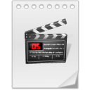 Full Size of Generic Movie Blank