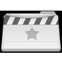 Movies (alt)