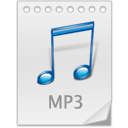Full Size of MP3