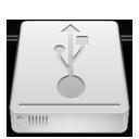 Full Size of USB