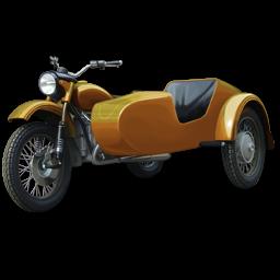 Full Size of Motor