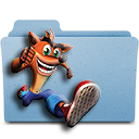 VGC CrashBandicoot