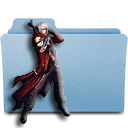 VGC DMC3 Dante