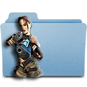 VGC TR LaraCroft