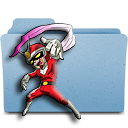 VGC Viewtiful Joe