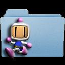 VGC Bomberman