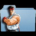 VGC CFJ Ryu