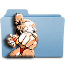 Full Size of VGC CFJ Zangief