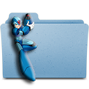 VGC Megaman