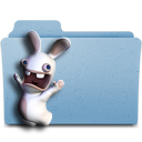 VGC Rayman Rabbit