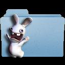 Full Size of VGC Rayman Rabbit
