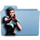 Full Size of VGC RE JillValentine