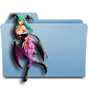 Full Size of VGC VS Morrigan