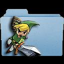 VGC Zelda Link