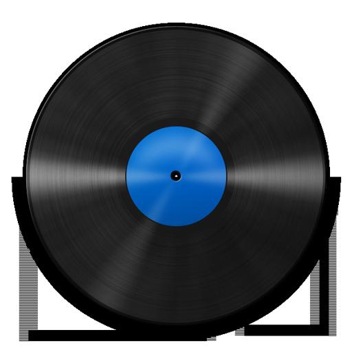 Full Size of Vinyl Blue 512