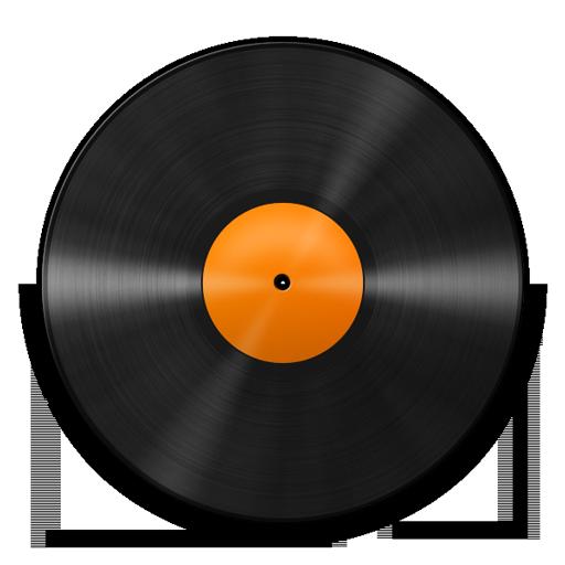 Full Size of Vinyl Orange 512