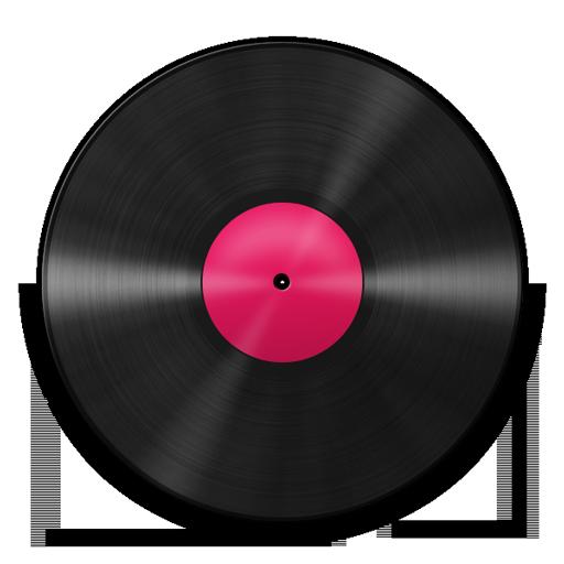 Full Size of Vinyl Pink 512