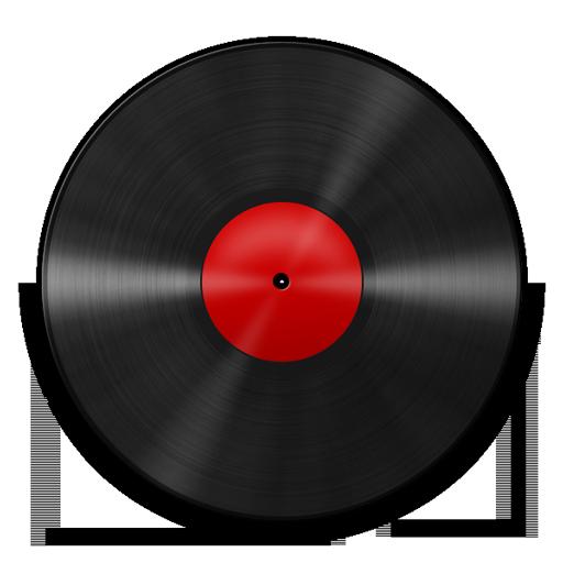 Full Size of Vinyl Red 512