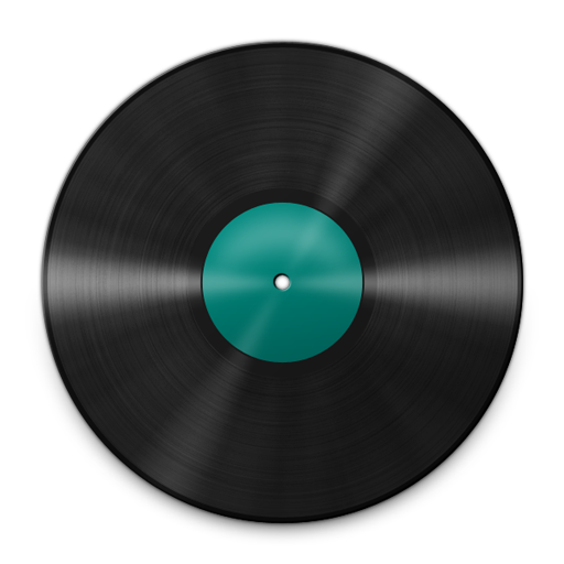 Full Size of Vinyl Turquoise 512