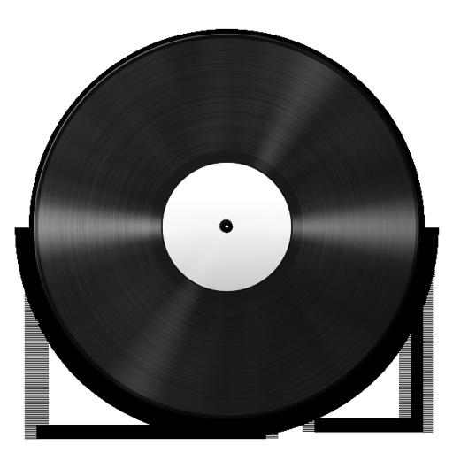 Full Size of Vinyl White 512
