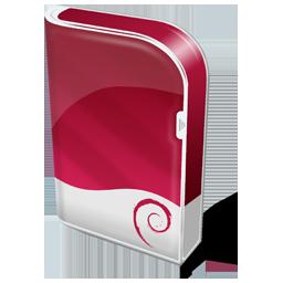 Full Size of Debian box