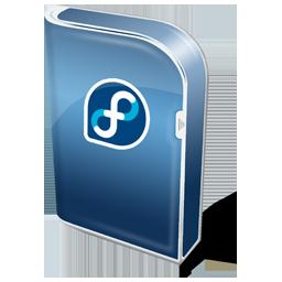 Full Size of Fedora Box