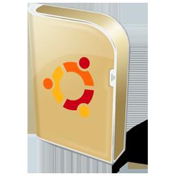 Full Size of Ubuntu Box
